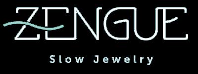 logo ZENGUE+FRASE negatiu (1)